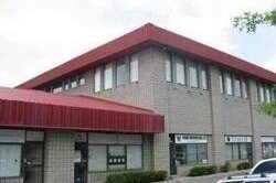 Commercial property for lease at 500 Alden Rd Apartment 9 Markham Ontario - MLS: N5003496