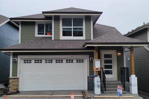 House for sale at 50634 Ledgestone Pl Unit 9 Chilliwack British Columbia - MLS: R2459992