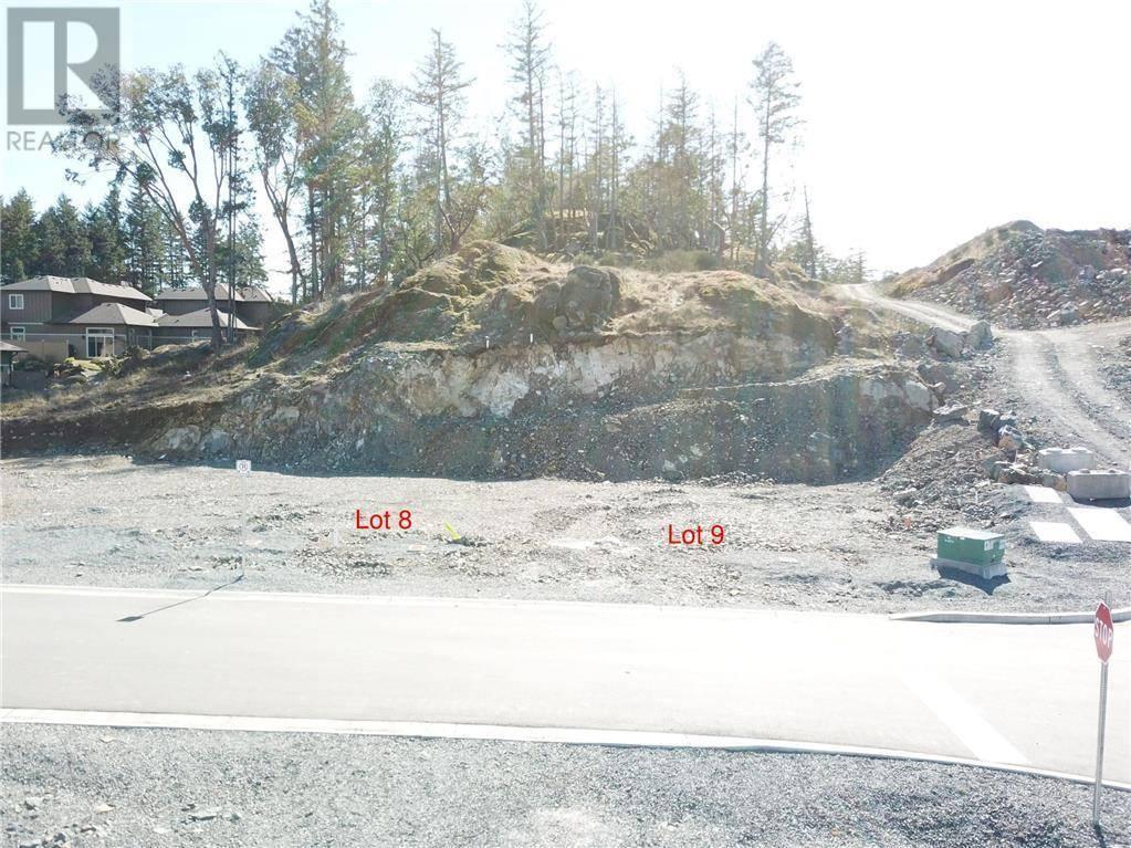 9 - 529 Elevation Pointe Terrace, Victoria   Image 2