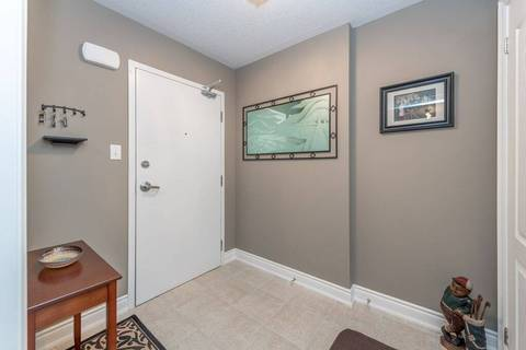 Condo for sale at 53 Ferndale Dr Unit 9 Barrie Ontario - MLS: S4556142