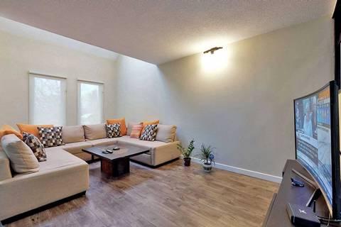 Condo for sale at 530 Falgarwood Dr Unit 9 Oakville Ontario - MLS: W4391845
