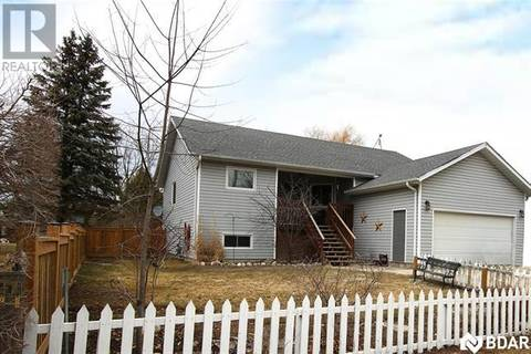 House for sale at 5300 9 County Rd Unit 9 New Lowell Ontario - MLS: 30705933