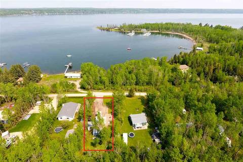 Home for sale at 53008 Rge Rd Unit 9 Rural Parkland County Alberta - MLS: E4159289
