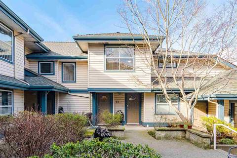 Townhouse for sale at 5662 208 St Unit 9 Langley British Columbia - MLS: R2436942