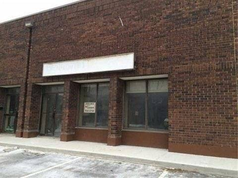 Commercial property for lease at 5732 Highway 7 Hy Apartment #9 Vaughan Ontario - MLS: N4497273