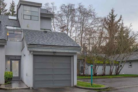 Townhouse for sale at 5753 Wharf Ave Unit 9 Sechelt British Columbia - MLS: R2427164