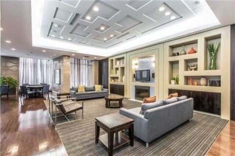 Apartment for rent at 5791 Yonge St Unit 1210 Toronto Ontario - MLS: C4771216