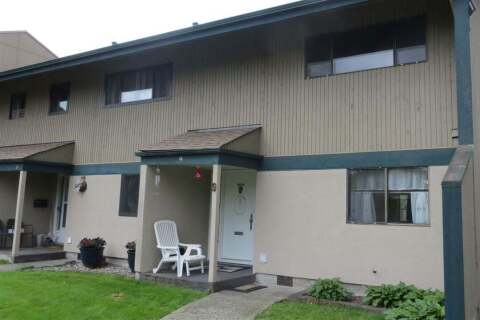 Townhouse for sale at 5850 177b St Unit 9 Surrey British Columbia - MLS: R2458263