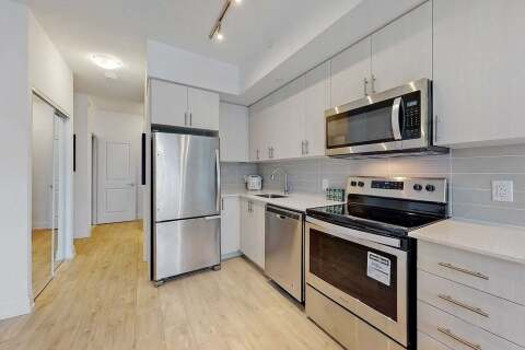 Condo for sale at 591 Sheppard Ave Unit 310 Toronto Ontario - MLS: C4769979