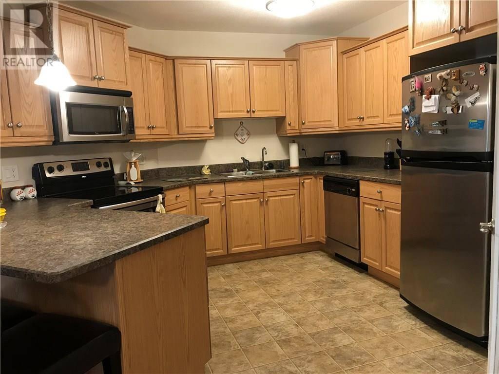 Condo for sale at 600 Broadway St W Unit 9 Fort Qu'appelle Saskatchewan - MLS: SK755079