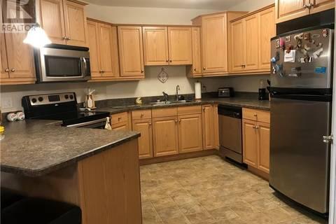 Condo for sale at 600 Broadway St W Unit 9 Fort Qu'appelle Saskatchewan - MLS: SK805664