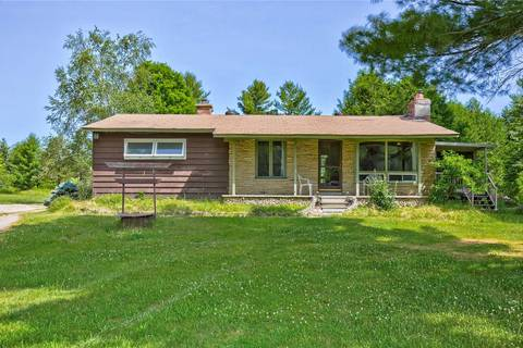 House for sale at 6212 9 County Rd Clearview Ontario - MLS: S4513446