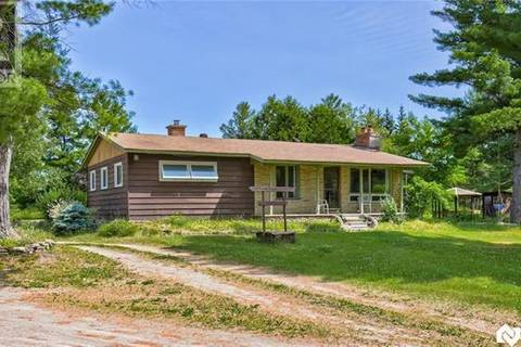 House for sale at 6212 County 9 Rd Unit 9 Clearview Ontario - MLS: 30750729