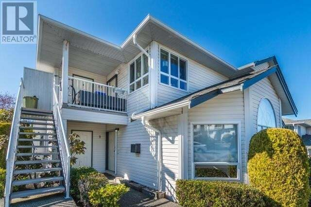 Townhouse for sale at 6245 Blueback Rd Unit 9 Nanaimo British Columbia - MLS: 470750