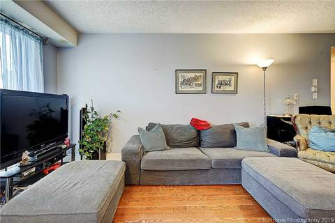 Condo for sale at 647 Warden Ave Unit 9 Toronto Ontario - MLS: E4391242
