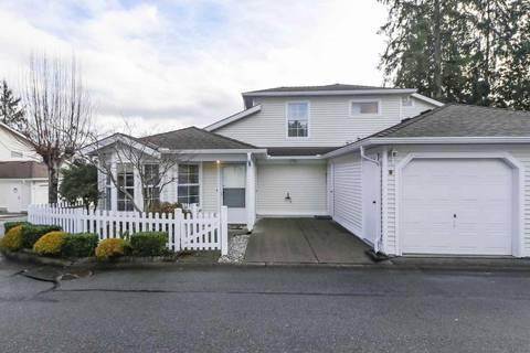 Townhouse for sale at 6537 138 St Unit 9 Surrey British Columbia - MLS: R2432137