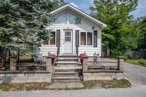 House for sale at 9 66th St Wasaga Beach Ontario - MLS: S4533001