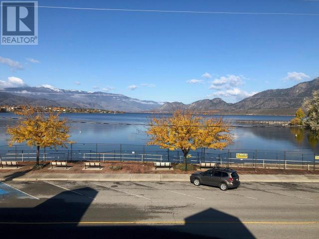 Removed: 9 - 6801 Cottonwood Drive, Osoyoos, BC - Removed on 2020-03-07 05:18:22