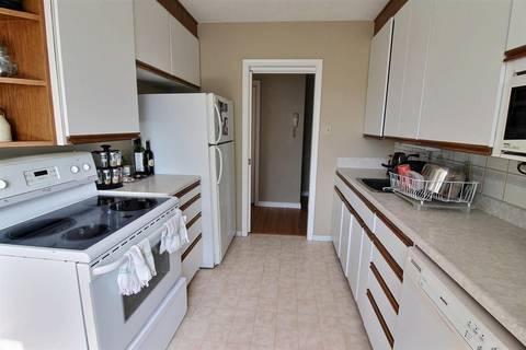 Condo for sale at 6815 112 St Nw Unit 9 Edmonton Alberta - MLS: E4150399