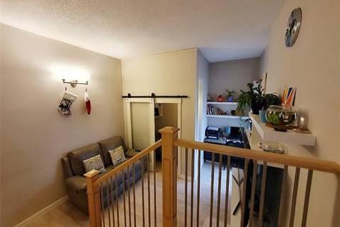Townhouse for sale at 6819 Centre St Northwest Unit 9 Calgary Alberta - MLS: C4253012