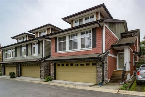 Townhouse for sale at 6838 Baker Rd Unit 9 Delta British Columbia - MLS: R2420919