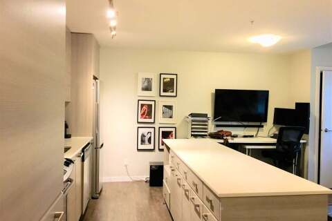 Condo for sale at 6965 Hastings St Unit 9 Burnaby British Columbia - MLS: R2483976