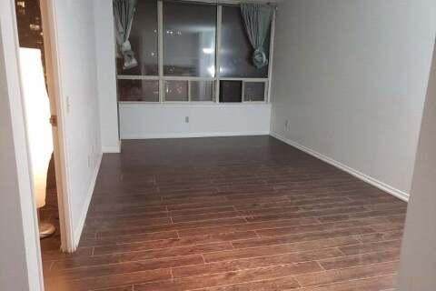 Apartment for rent at 7 Bishop Ave Unit 1409 Toronto Ontario - MLS: C4776575