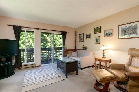 Condo for sale at 7001 Nesters Rd Unit 9 Whistler British Columbia - MLS: R2388615