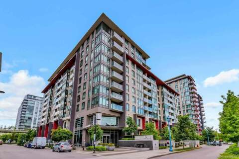 Townhouse for sale at 7338 Gollner Ave Unit 9 Richmond British Columbia - MLS: R2478827