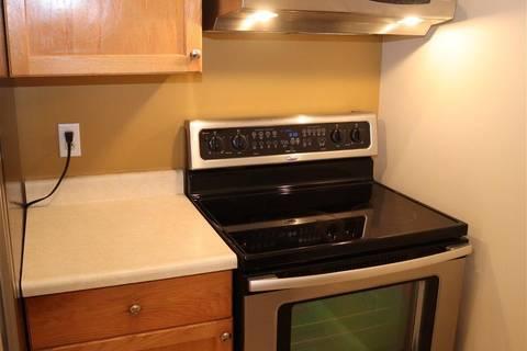 Condo for sale at 75 Crichton Ave Unit 9 Dartmouth Nova Scotia - MLS: 201909735