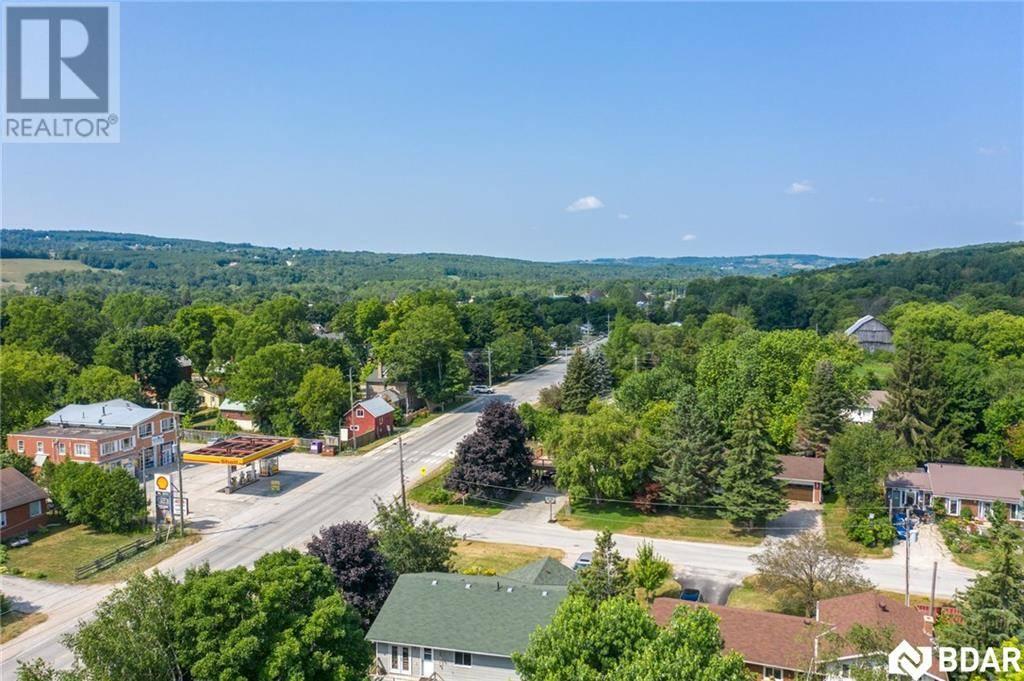 9 - 7520 9 County Road, Creemore | Image 2