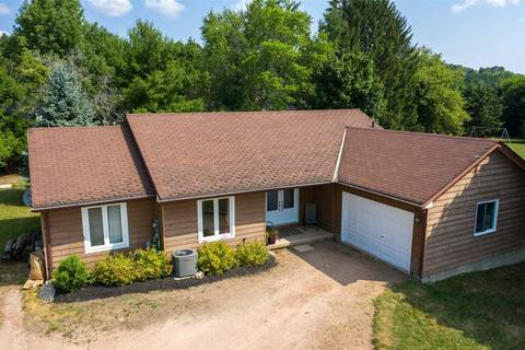 House for sale at 7520 9 County Rd Clearview Ontario - MLS: S4539482