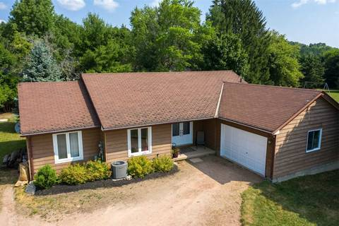 House for sale at 7520 9 County Rd Clearview Ontario - MLS: S4629587