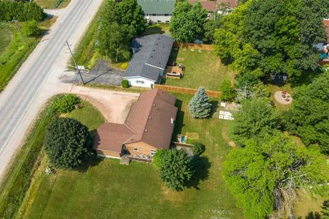 7520 9 County Road, Clearview | Image 2