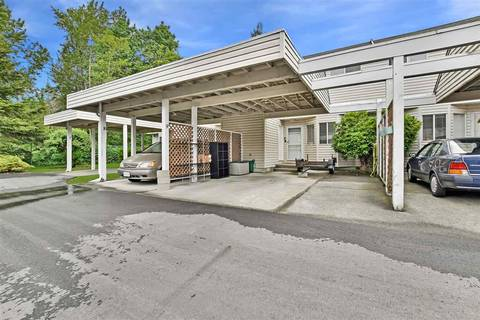 Townhouse for sale at 7560 138 St Unit 9 Surrey British Columbia - MLS: R2372419