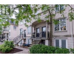 Sold: 9 - 757 Sheppard Avenue, Toronto, ON