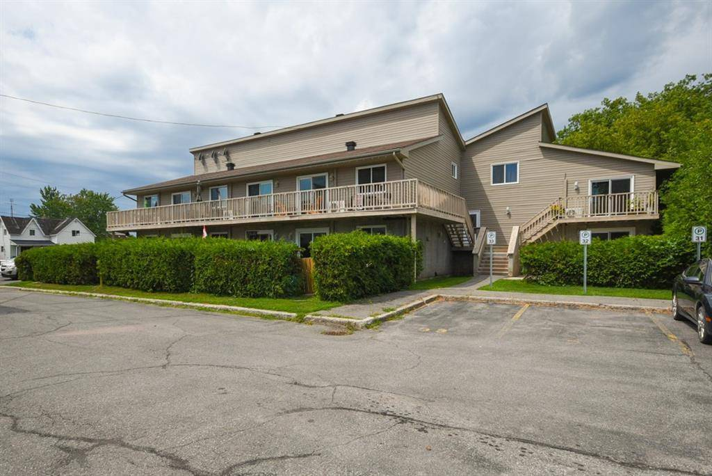 House for sale at 776 Jean St Unit 9 Casselman Ontario - MLS: 1164087