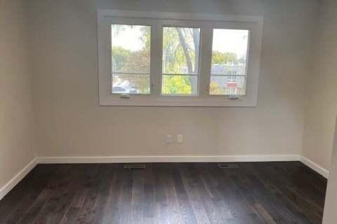 Apartment for rent at 78 Upper Canada Dr Unit 9 Toronto Ontario - MLS: C4952850