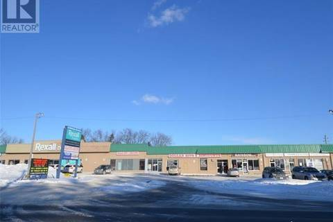 Commercial property for sale at 7975 Yonge St Unit 9 Innisfil Ontario - MLS: 30709917