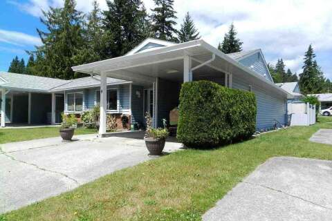 Townhouse for sale at 824 North Rd Unit 9 Gibsons British Columbia - MLS: R2480851