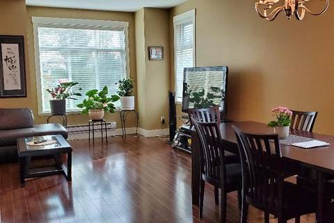 Townhouse for sale at 8418 163 St Unit 9 Surrey British Columbia - MLS: R2372375