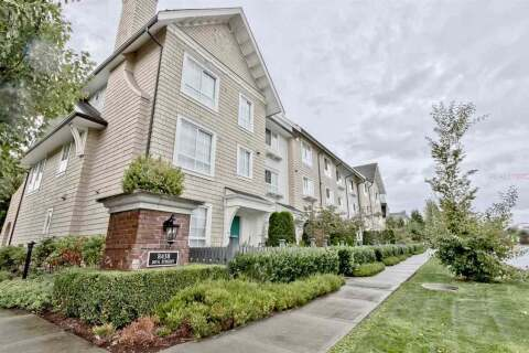 Townhouse for sale at 8438 207a St Unit 9 Langley British Columbia - MLS: R2490334