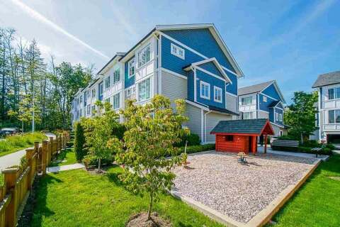 Townhouse for sale at 8747 162 St Unit 9 Surrey British Columbia - MLS: R2471480