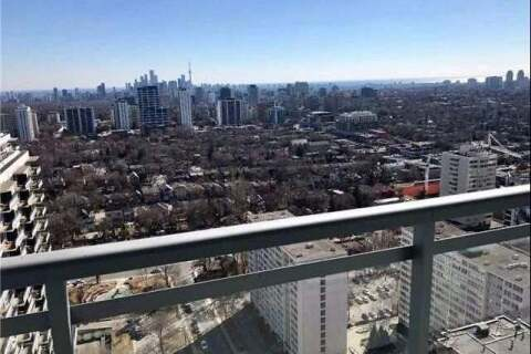 Condo for sale at 89 Dunfield Ave Unit 3409 Toronto Ontario - MLS: C4776639