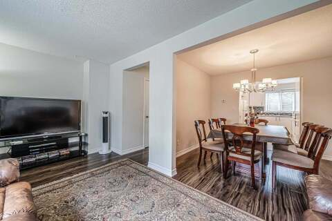 Condo for sale at 9 The Carriage Wy Unit 9 Markham Ontario - MLS: N4903801