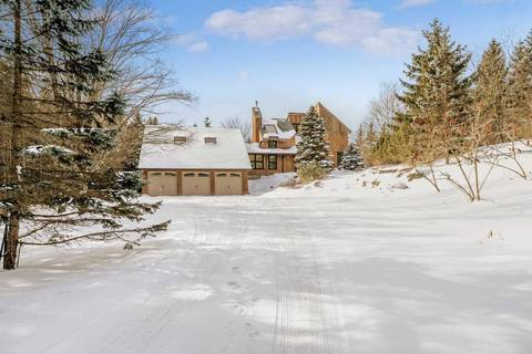 House for sale at 9324 Sideroad 9 Sideroad Erin Ontario - MLS: X4372566