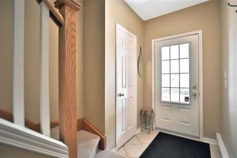 Apartment for rent at 95 Kerr St Unit 9 Oakville Ontario - MLS: W4631703