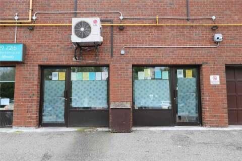9 - 96 Victoria Street, New Tecumseth | Image 1