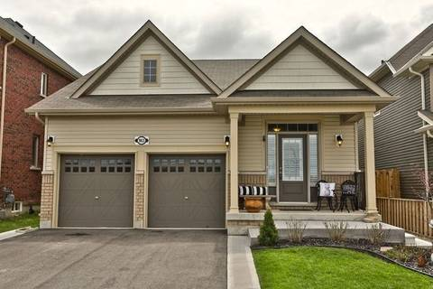 House for sale at 963 Line 9 Rd Niagara-on-the-lake Ontario - MLS: X4435933