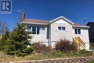 House for sale at 9 Albany Pl St John's Newfoundland - MLS: 1214657